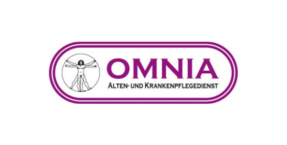 OMNIA_Alten-und_Krankenpflegedienst_Logo