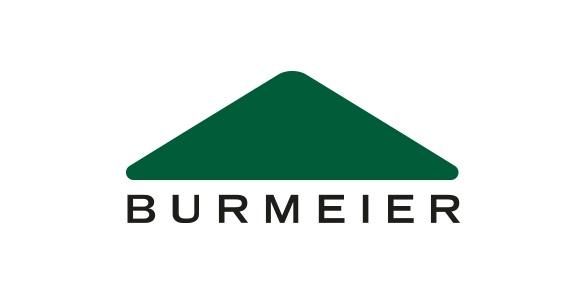 Burmeier_GmbH_Logo