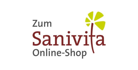 Sanivita-Shop_Logo