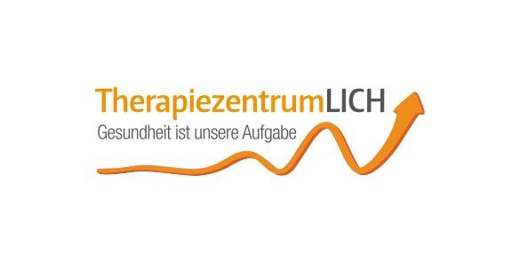 Therapiezentrum Lich