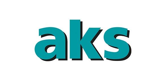 aks_Aktuelle_Krankenpflege_Systeme-GmbH_Logo