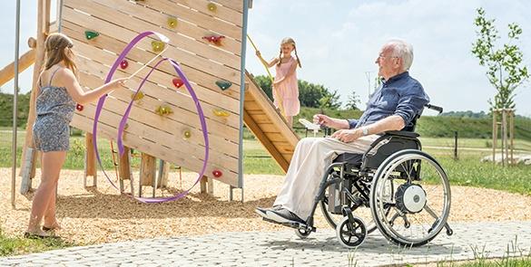 beweglich_Rollstuhl_Antrieb