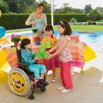 beweglich_Rollstuhl_manuell_Kinder